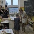 ZŠ Slavnostní zahájení školního roku 2019-2020 058