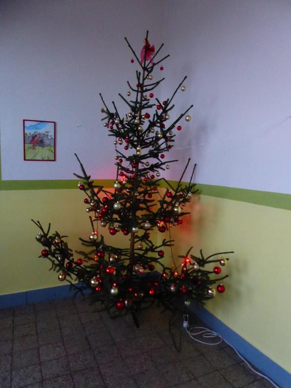 Vánoční-besídka-jarmark-17.12.-2019-002