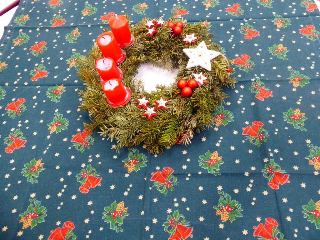 Vánoční-besídka-jarmark-17.12.-2019-003