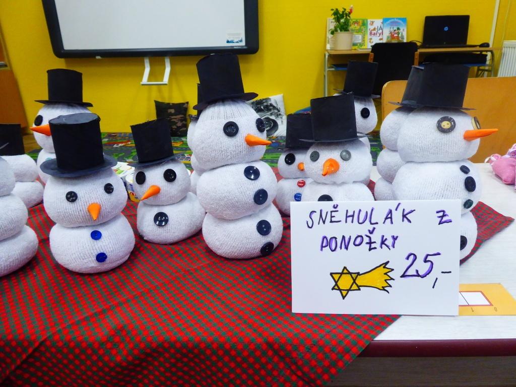 Vánoční-besídka-jarmark-17.12.-2019-004