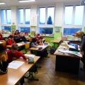 Čertí-škola-5.12.-2019-033