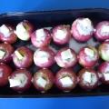 Pečení jablíček (7)