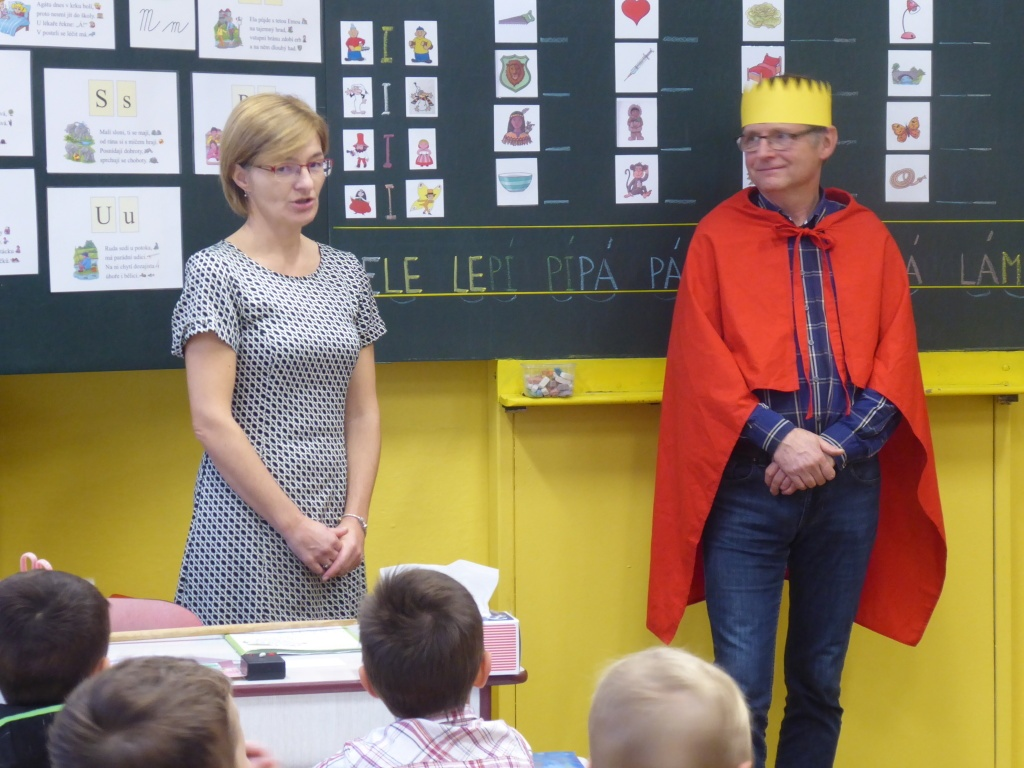 Slavnosti-Slabikáře-s-rodiči-21.11.-2019-005