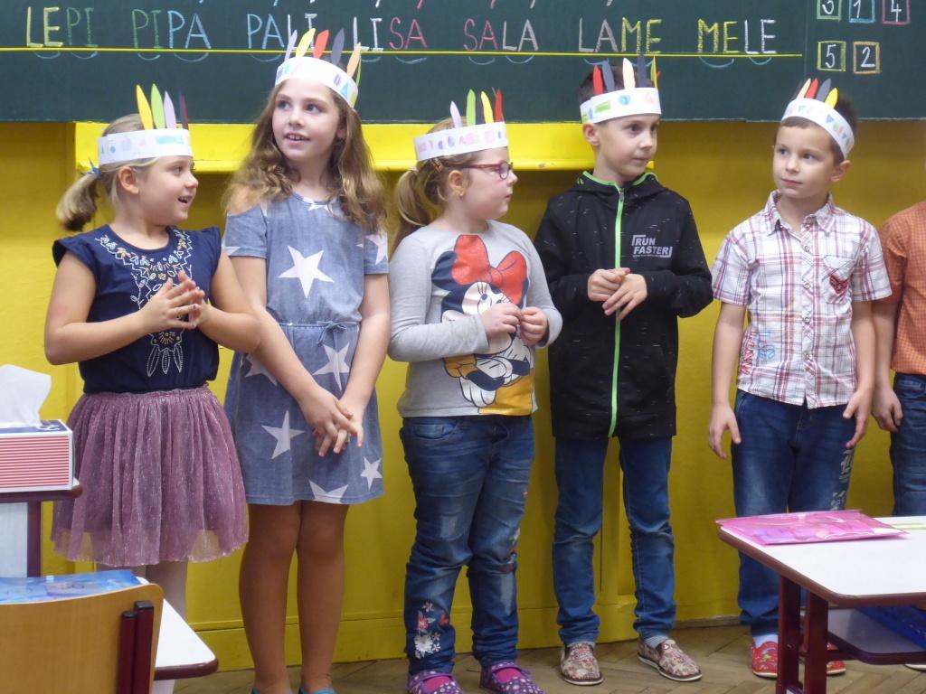 Slavnosti-Slabikáře-s-rodiči-21.11.-2019-036