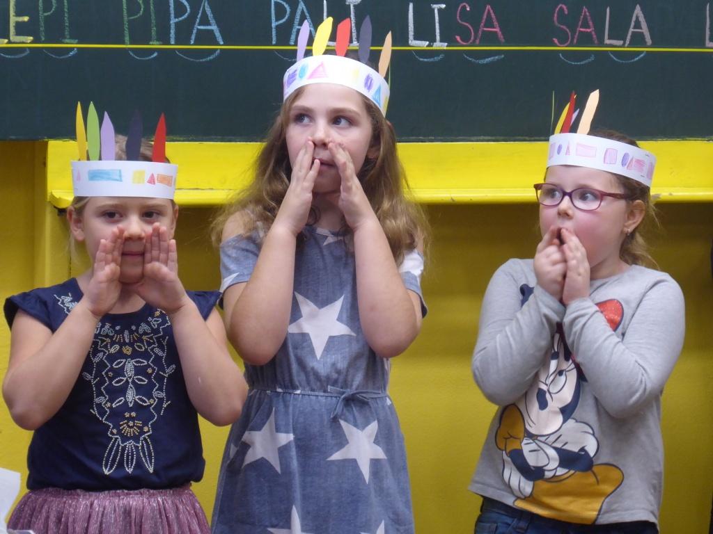 Slavnosti-Slabikáře-s-rodiči-21.11.-2019-042