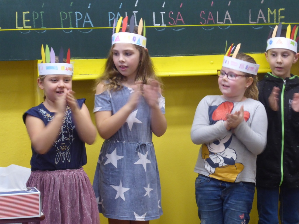 Slavnosti-Slabikáře-s-rodiči-21.11.-2019-048