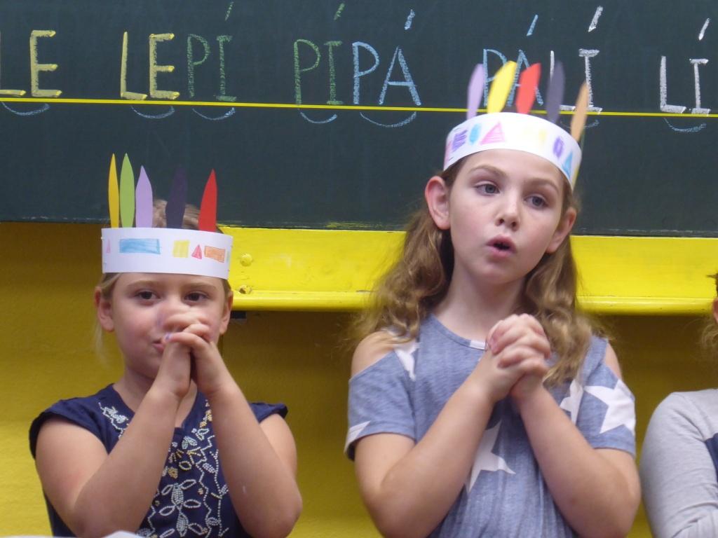 Slavnosti-Slabikáře-s-rodiči-21.11.-2019-073