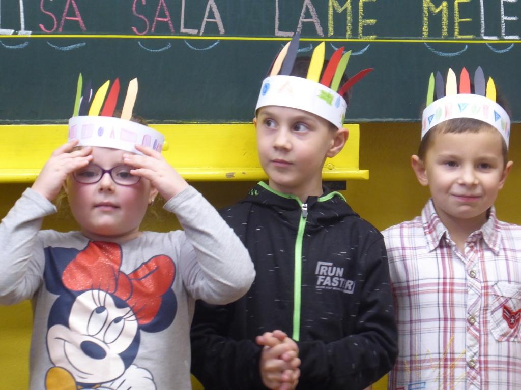 Slavnosti-Slabikáře-s-rodiči-21.11.-2019-074