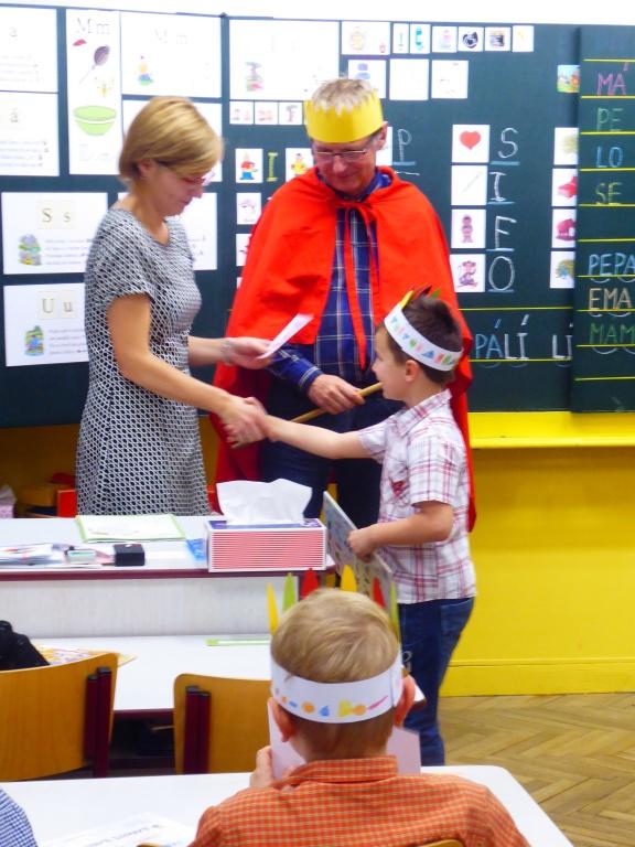 Slavnosti-Slabikáře-s-rodiči-21.11.-2019-123