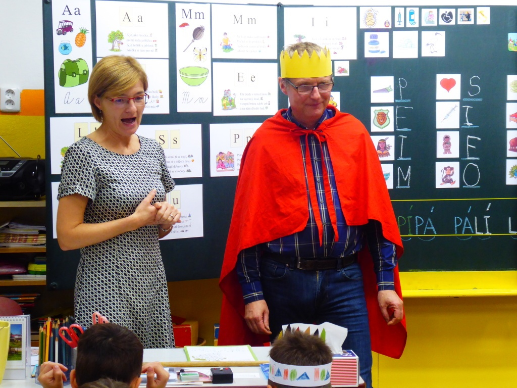 Slavnosti-Slabikáře-s-rodiči-21.11.-2019-125