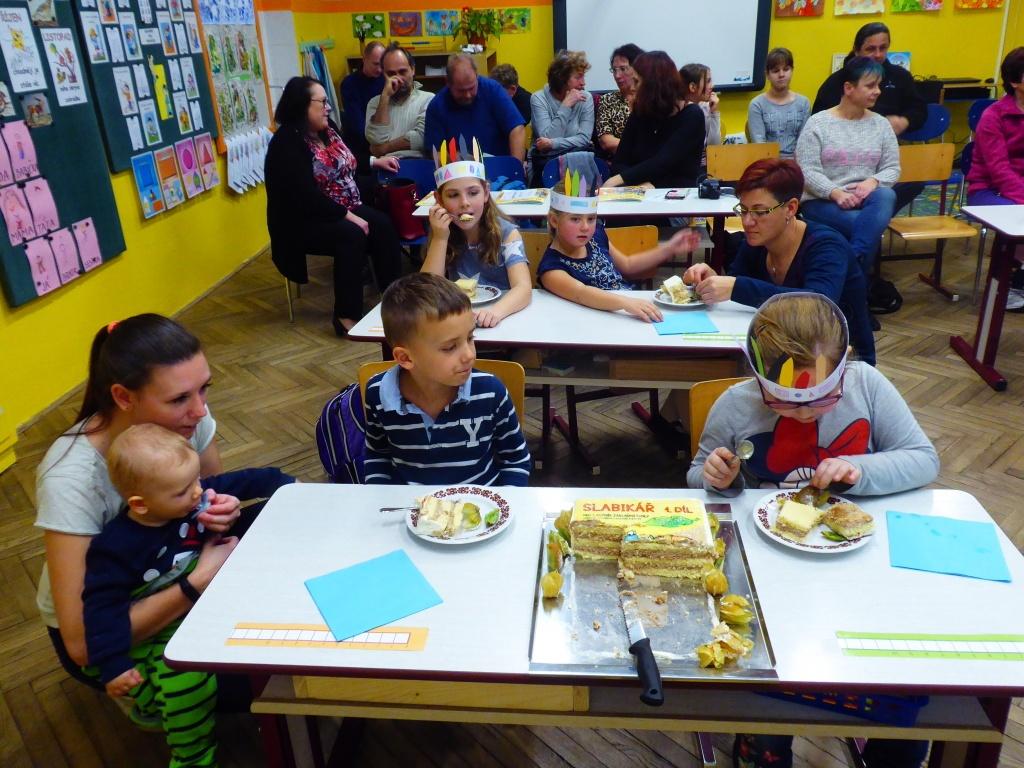 Slavnosti-Slabikáře-s-rodiči-21.11.-2019-135