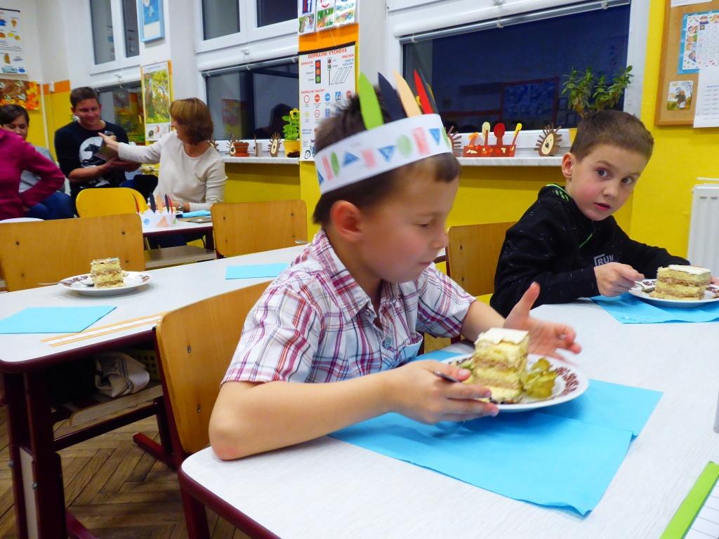 Slavnosti-Slabikáře-s-rodiči-21.11.-2019-138