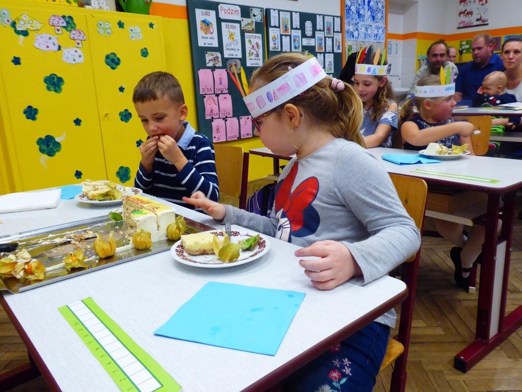 Slavnosti-Slabikáře-s-rodiči-21.11.-2019-139