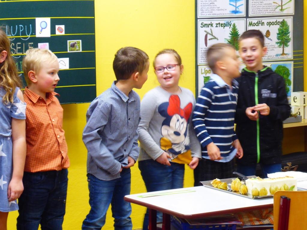 Slavnosti-Slabikáře-s-rodiči-21.11.-2019-149