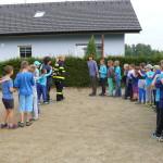 2015-  2016 - projekt Náš Jarošov - 4.9. 2015 004