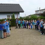 2015-  2016 - projekt Náš Jarošov - 4.9. 2015 005