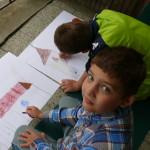 2015-  2016 - projekt Náš Jarošov - 4.9. 2015 013