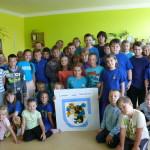 2015-  2016 - projekt Náš Jarošov - 4.9. 2015 037