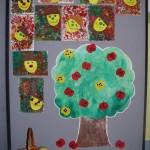 Podzim v jarošovské škole 001