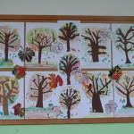 Podzim v jarošovské škole 005