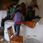 projekt Náš Jarošov - 2. část - pečení chleba - 9.12. 2015 028