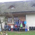 projekt Náš Jarošov - 2. část - pečení chleba - 9.12. 2015 032