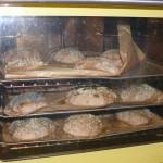 projekt Náš Jarošov - 2. část - pečení chleba - 9.12. 2015 075