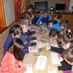 projekt Náš Jarošov - 2. část - pečení chleba - 9.12. 2015 077