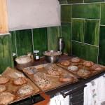projekt Náš Jarošov - 2. část - pečení chleba - 9.12. 2015 088