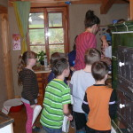 projekt Náš Jarošov - 2. část - pečení chleba - 9.12. 2015 092