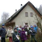 projekt Náš Jarošov - 2. část - pečení chleba - 9.12. 2015 094