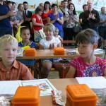 Slavnostní zahájení školního roku 2016-2017 169