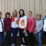 trenink-s-olympioniky-lodherov-8-11-2016-011