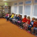 Druháci čtou prvňákům - 9.3. 2017 002