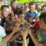 ŠD Smoothie party - 23.6. 2017 (24)