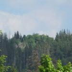 Stožec - 29.5. - 2.6. 2017 110