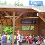 Stožec - 29.5. - 2.6. 2017 115