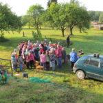 projekt Jablkobraní - 8.9. 2017 001