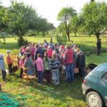 projekt Jablkobraní - 8.9. 2017 002