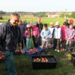 projekt Jablkobraní - 8.9. 2017 006