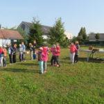 projekt Jablkobraní - 8.9. 2017 031