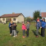 projekt Jablkobraní - 8.9. 2017 043