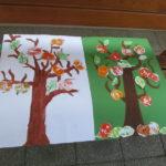 projekt Jablkobraní - 8.9. 2017 050