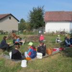 projekt Jablkobraní - 8.9. 2017 060