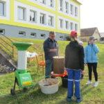 projekt Jablkobraní - 8.9. 2017 065