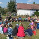 projekt Jablkobraní - 8.9. 2017 074