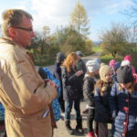 ŠD - Procházka za historií s panem starostou - 3.11. 2017 030