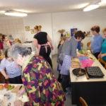 Kulinaření s Albertem 2018 - Velikonoční vaření s babičkami 001