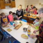 Kulinaření s Albertem 2018 - Velikonoční vaření s babičkami 002