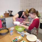 Kulinaření s Albertem 2018 - Velikonoční vaření s babičkami 018